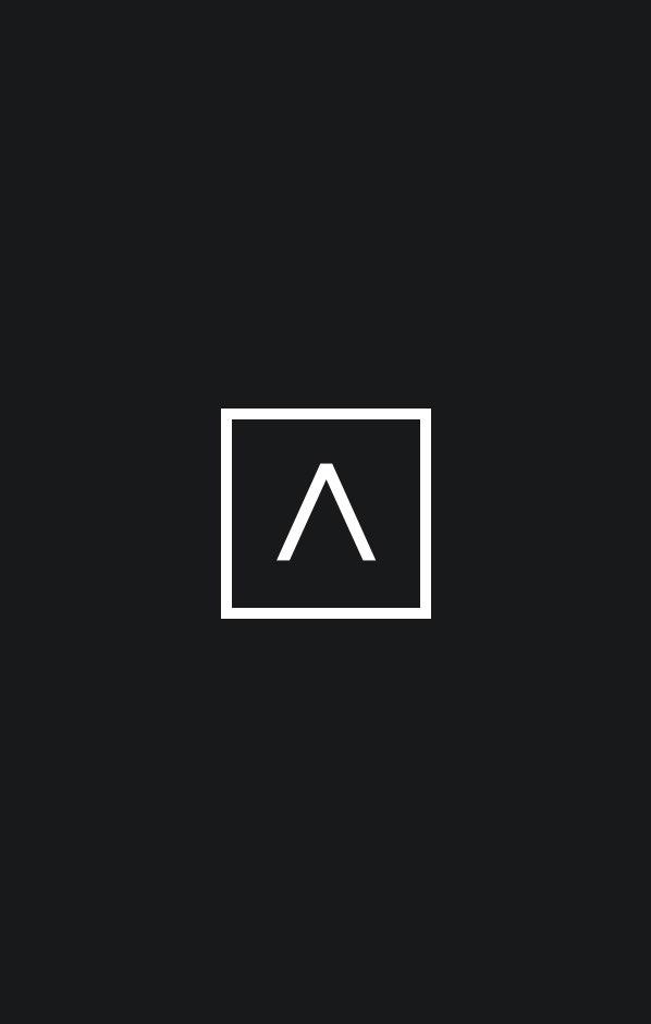 Logo Struktura sur fond blanc