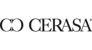 Cerasa